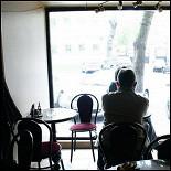 Ресторан Верона - фотография 3