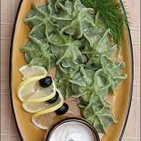 Ресторан Пельмени всего мира - фотография 5