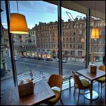 Ресторан Italy dolci - фотография 1