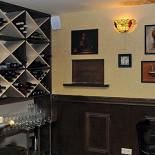 Ресторан De Nachtwacht - фотография 4
