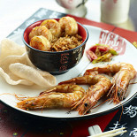 Ресторан Мао - фотография 2