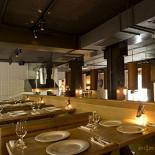 Ресторан Мясо - фотография 5