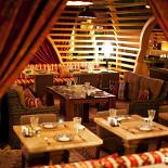 Ресторан Торне - фотография 2