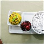 Ресторан Pierrot - фотография 2