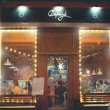 Ресторан Фартук - фотография 3