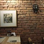 Ресторан Пельмения - фотография 5