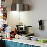 Ресторан Holynoot - фотография 6