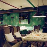 Ресторан Склад №5 - фотография 6