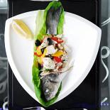 Ресторан Dyxless - фотография 4