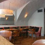 Ресторан Тесто - фотография 2