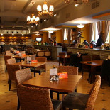 Ресторан Sorriso - фотография 4