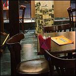 Ресторан Брынза - фотография 1