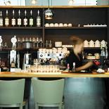 Ресторан Ragout - фотография 4