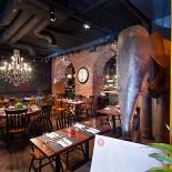 Ресторан Roni - фотография 5