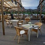 Ресторан Игратека - фотография 5