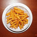 Ресторан Массмидия - фотография 3