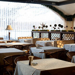 Ресторан Парк Джузеппе - фотография 2
