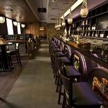 Ресторан Abeerdeen - фотография 3