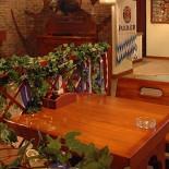 Ресторан Bier König - фотография 3