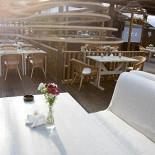 Ресторан Игратека - фотография 4