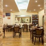 Ресторан Винтаж - фотография 6