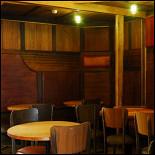 Ресторан Filial - фотография 2