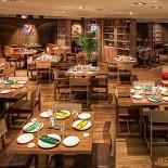 Ресторан Бразильеро - фотография 5