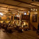 Ресторан Бакинский дворик - фотография 5