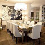 Ресторан Chichibio - фотография 5