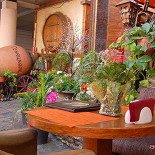 Ресторан Генацвале  - фотография 2