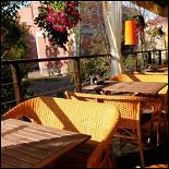 Ресторан Vietcafé - фотография 3
