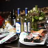 Ресторан Bellis Bar - фотография 5