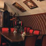 Ресторан Идиот - фотография 4