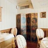 Ресторан Гоголь - фотография 4