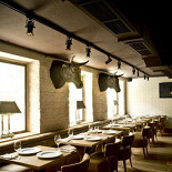 Ресторан Мясо - фотография 3