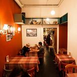Ресторан Пир О.Г.И. - фотография 2