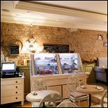 Ресторан Venerdi - фотография 5