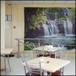 Ресторан Аромат Востока - фотография 2