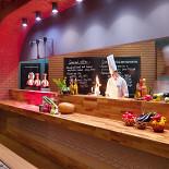 Ресторан Анатолиан кебаб и гриль - фотография 5