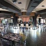 Ресторан Телескоп - фотография 3