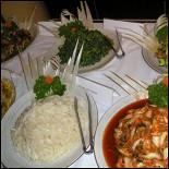 Ресторан Инсадонг - фотография 3
