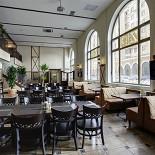 Ресторан Злата пивница - фотография 5