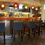 Ресторан Рояль - фотография 5