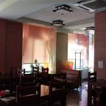 Ресторан Саян - фотография 5