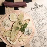 Ресторан Градус - фотография 4