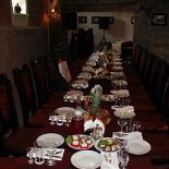 Ресторан Ла тайфас - фотография 4