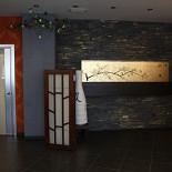 Ресторан Кабуки - фотография 4