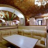 Ресторан История - фотография 4