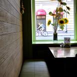 Ресторан Семечки - фотография 2