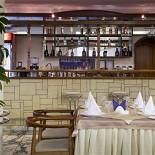 Ресторан Массимо - фотография 4